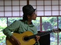 田中.JPG